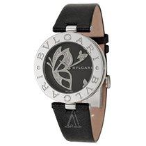 Bulgari Women's B-Zero 1 Watch