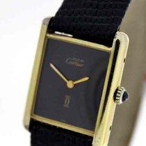 Cartier must.de