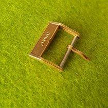 Zenith Dornschließe, 16 mm Anstoßbreite