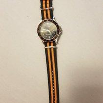 Timex Sport T2p031 Analog 41mm Men's Quartz Watch