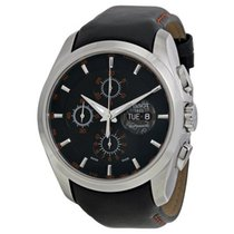 Tissot Couturier Chronograph Valjoux T035.614.16.051.01