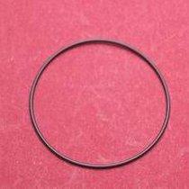 Cartier Bodendichtung Maße: ca.Ø 25 mm
