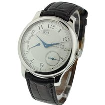 F.P.Journe Octareserveplat40mm Octa Automatique 40mm Reserve...