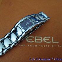 Ebel Beluga Manchette Mini