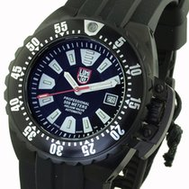 Luminox  Automatik Deep Dive 1501 OVP