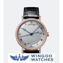 Breguet - Classique 9068 Ref. 9068BR/12/976/DD00