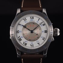 Longines LINDBERGH Hour Angle Limited 1000pcs