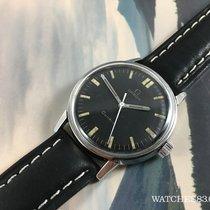 Omega Vintage swiss hand winding Omega Genève Cal 601 Ref...