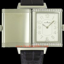Jaeger-LeCoultre Grde Reverso Lady Ultra Thin