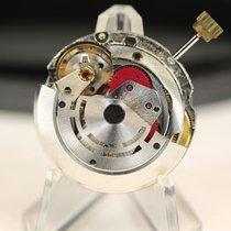 Rolex Werk 3085 für GMT 16760 und Explorer II