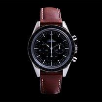 Omega Speedmaster Moonwatch Ref. 31132403001001 (RO3810)