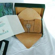 Rolex Datejust ORIGINAL