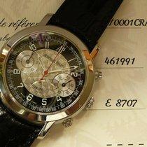 Audemars Piguet Jules Audemars Chronograph, Limited Edition...