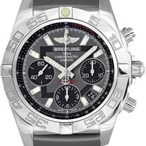 ブライトリング (Breitling) Chronomat 41AB014012.F554.150S.A18S.1