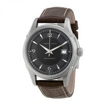Hamilton Men's Jazzmaster Automatic Watch