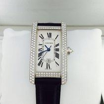 卡地亚 (Cartier) WB710002
