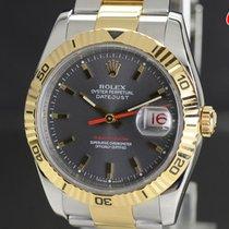 ロレックス (Rolex) デイトジャスト ターノグラフ TOURN-O-GRAPH DATEJUST 116263