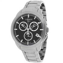 Tissot T-sport T0694174406100 Watch