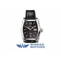 IWC - Da Vinci Automatic Ref. IW452312
