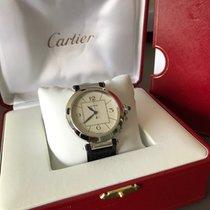 Cartier Pasha 42 mm