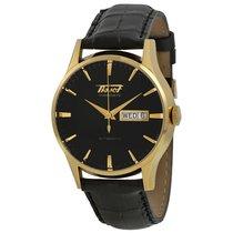 Tissot Men's T0194303605101 Visodate Watch