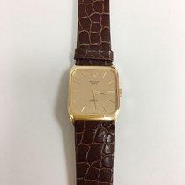 Rolex Cellini, Gent's watch