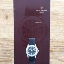 Patek Philippe Manual ( Anleitung ) ref. 5060 A in English