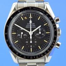 Omega Speedmaster Moonwatch Vintage