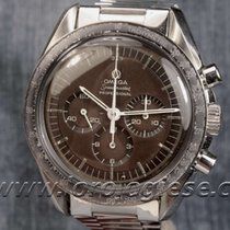 Omega Speedmaster Professional Moonwatch 1969 Ref. 145022...