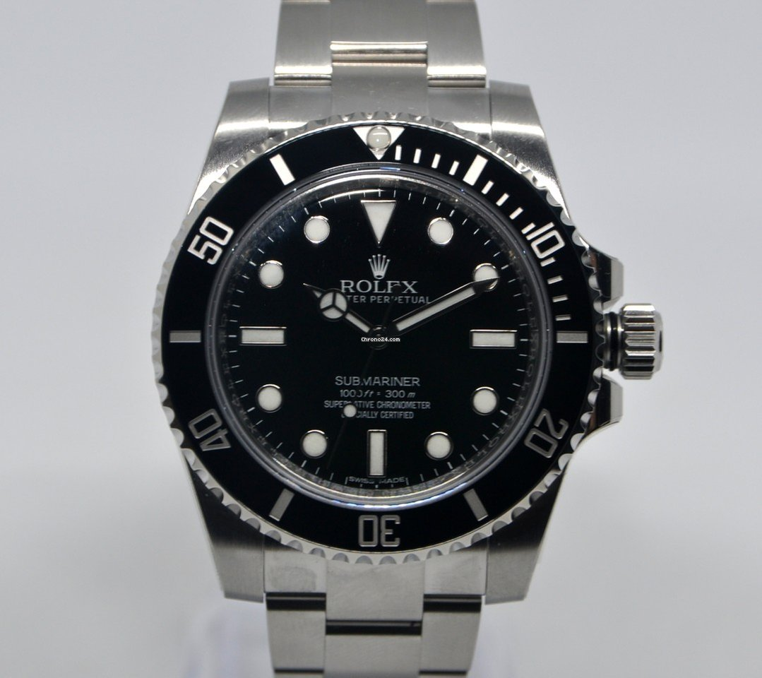 dial mariner hong kong black rolex ceramic submariner watches in sub