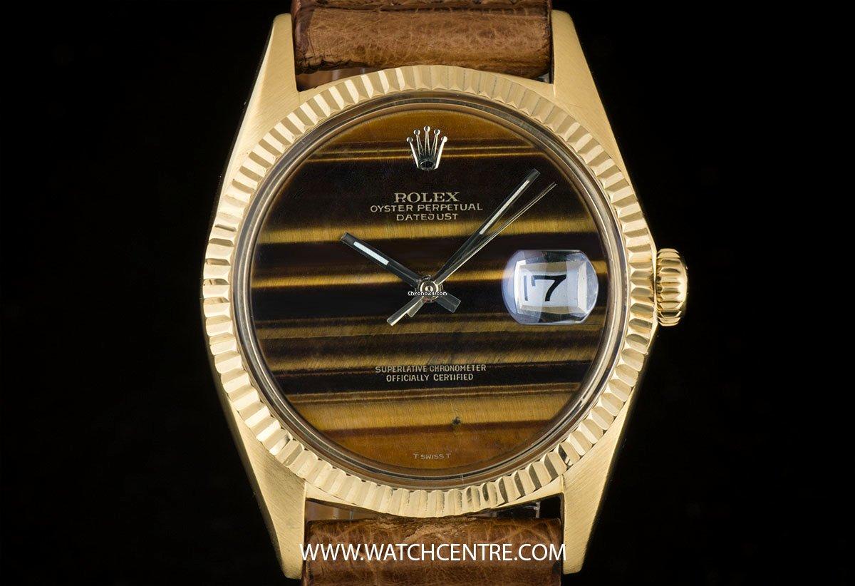 Montre Rolex 455b1
