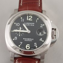 Panerai Luminor Marina PAM00164 Automatic