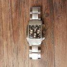 Mauboussin Fouga Chronograph Automatic