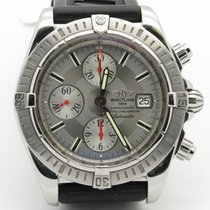 Breitling Chronomat Evolution A13356 Limited Edition 300pc...