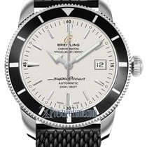 Breitling Superocean Heritage 42 a1732124/g717/278s