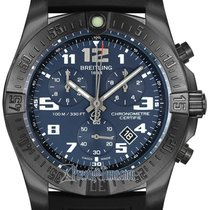 Breitling Chronospace Evo Night Mission v7333010/c939/153s