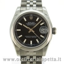 Rolex Datejust 31mm 178240