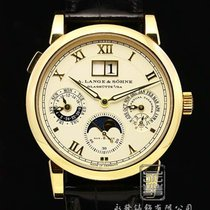 朗格 (A. Lange & Söhne) 310.021