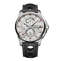 Chopard Classic Racing Mille Miglia Gran Turismo Ref 168459-3049