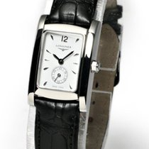 Longines Dolcevita - Small Watch L51554162