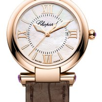Chopard Imperiale Quartz 28mm 384238-5001