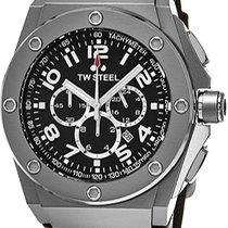 TW Steel Ceo Tech CE4013