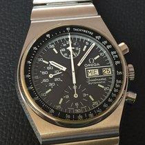 Omega Speedmaster ref 1760016 cal 1045