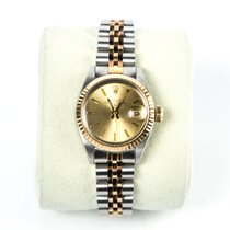 Rolex Datejust 69173  26 mm