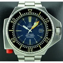 Omega | Seamaster 600 Ploprof From Seventies