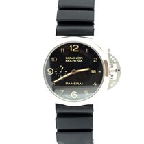 Panerai Luminor Marina 3 days-Sandwich dial Ltd PAM00359