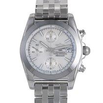 Breitling Chronomat 38 W1331012/A774-385A