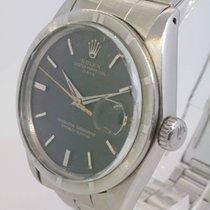 Rolex Oyster Perpetual Date Ref 1501