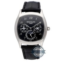 Patek Philippe Grand Complications Perpetual Calendar 5940G-010