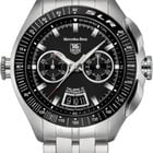 TAG Heuer SLR Mercedes-Benz  Limited Edition